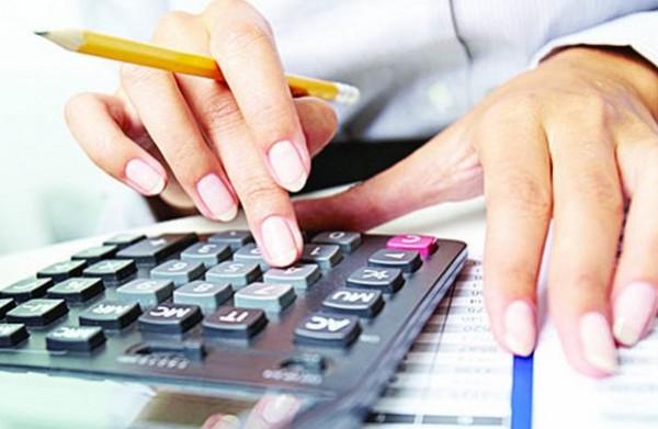 При расчете пенсии учитывается валоризация