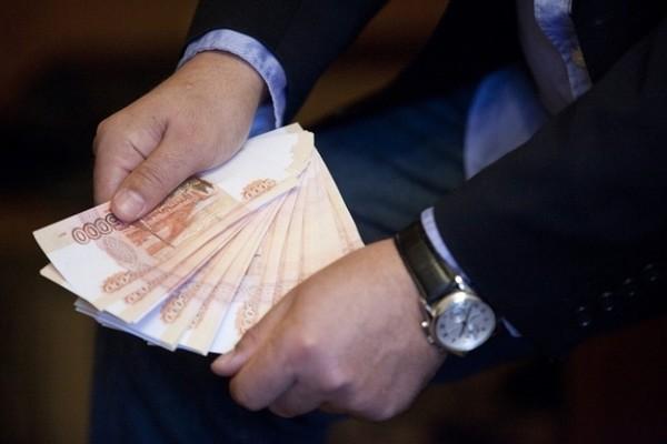 Иногда социальные доплаты позволяют получать сумму сверх прожиточного минимума