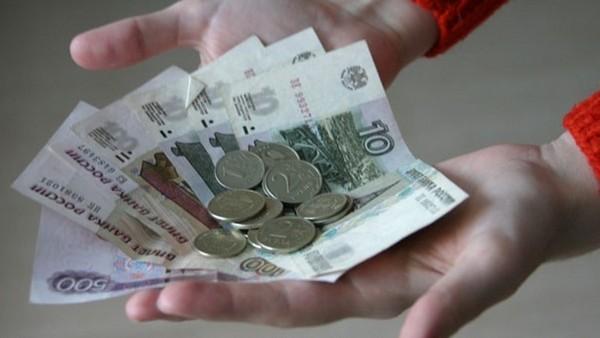 Важно помнить, что сумма «на руки» будет меньше из-за вычета НДФЛ