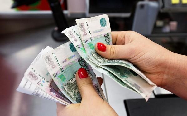 В различных регионах производятся выплаты на третьего ребенка – все зависит от бюджета субъекта РФ