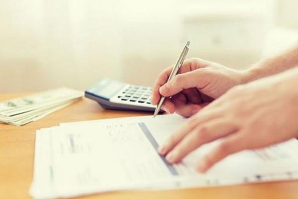 Законодательство РФ на стороне сотрудника, и выплаты могут быть увеличены