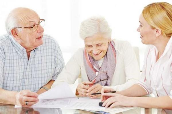 Правильно составленное исковое заявление в суд поможет его выиграть и добиться получения пенсионных выплат