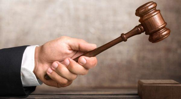 Возможно, взыскание алиментов будет происходить в судебном порядке