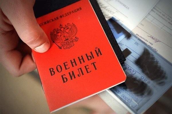 Чтобы получать выплаты за умершего (погибшего) на службе сотрудника МВД, нужно предоставить документы