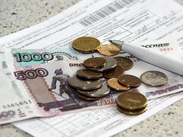 Размер компенсации может отличаться в зависимости от суммы доходов родителей