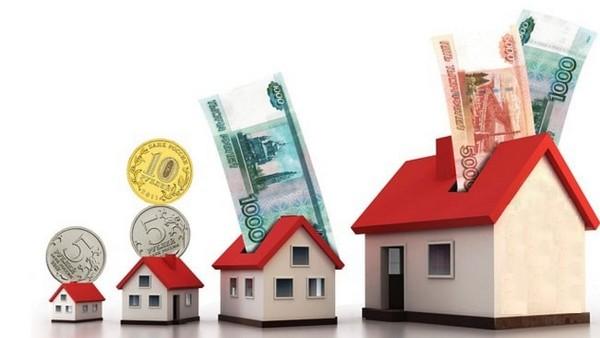 В России была использована заграничная практика, и налог на движимое имущество был отменен