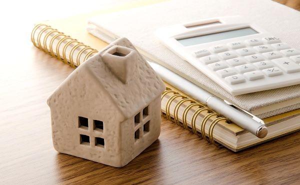 Гражданин имеет право на налоговый вычет при приобретении жилья, использовании медицинской помощи