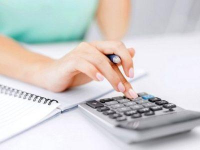 Налоговые вычеты можно получить за различные расходы