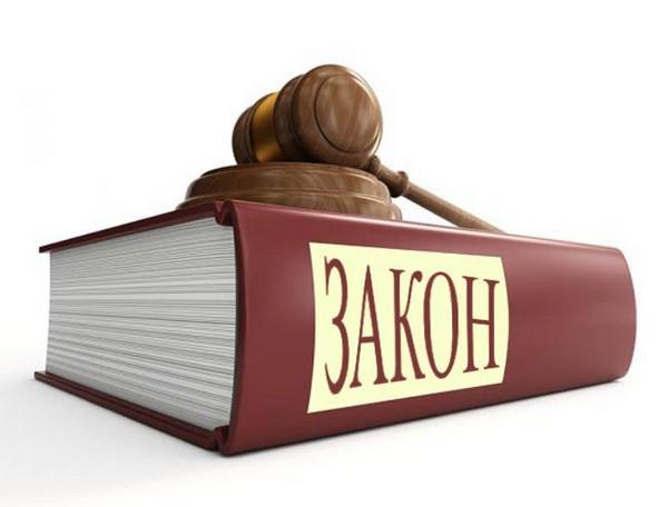 В различных законодательных актах можно найти информацию о действиях, правах и обязанностях сотрудников при ликвидации организаций