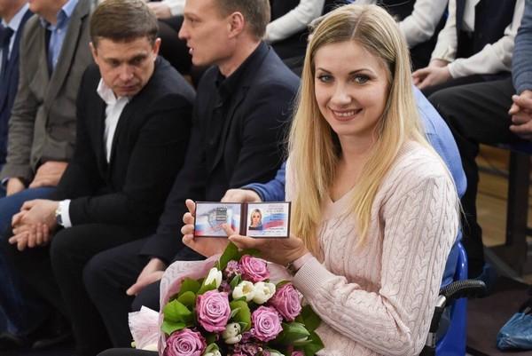 Сегодня, как правило, звания заслуженного мастера спорта России не лишают