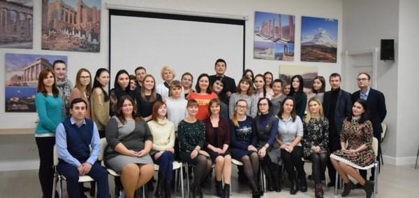 У всех преподавателей в РФ есть определенные привилегии