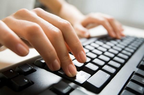Даже если заявка оформляется в электронном виде, придется предоставить различные документы