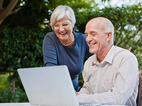 Нужно со всей ответственностью подойти к подготовке к пенсии