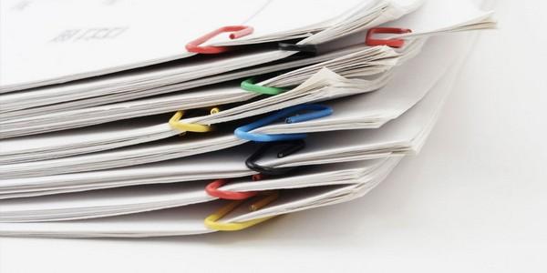 Нужно собрать пакет документов и обратиться с ним напрямую в налоговую службу или к работодателю