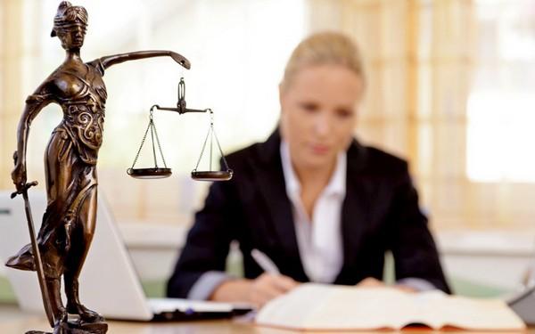 Если в выплатах было отказано, гражданин имеет право обратиться в суд