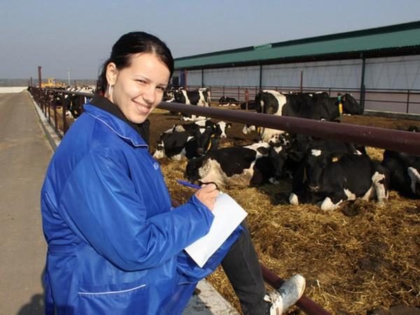 Как правило, в сельской местности не хватает молодых специалистов из-за невысокой зарплаты и отсутствия надлежащих условий, и Правительство работает над этим