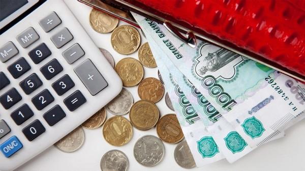 Работодатель производит взносы в ПФР и за компенсацию за остатки отпуска
