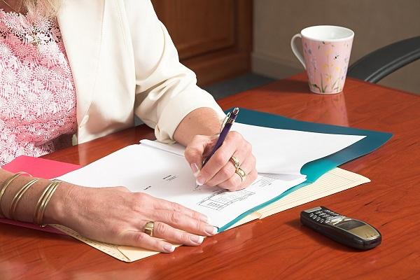 Если каких-либо документов будет недоставать, специалисты Пенсионного фонда оповестят заявителя об этом