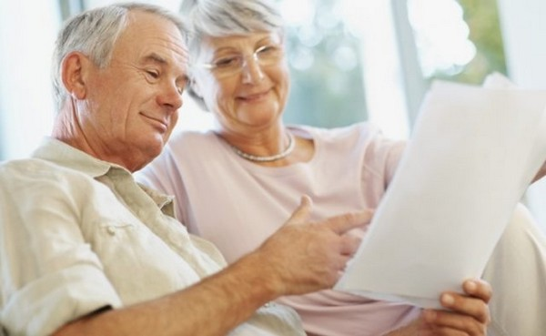 Льготы могут получать и члены семьи гражданина, который по вынужденным обстоятельствам не может временно проживать в квартире/доме