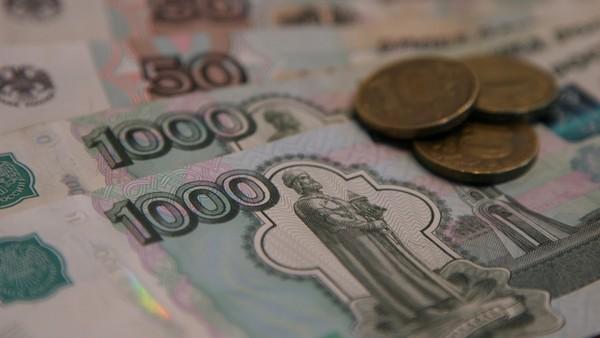 Льготы для Ветеранов труда устанавливаются законодательными органами отдельных регионов РФ