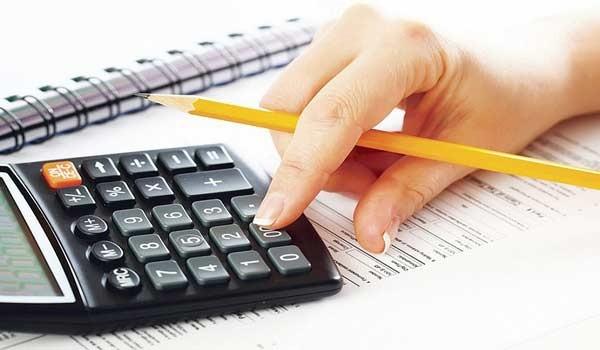 Если сотрудник решил сменить место работы, ему потребуется справка 182н, где указан размер заработной платы за два предыдущих года