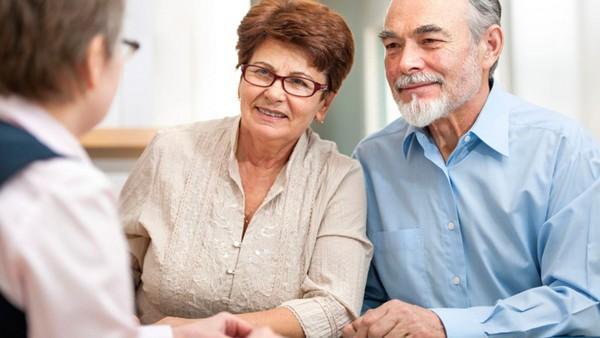 Как правило, консультации юристов относительно пенсионных выплат достаточно актуальны, поскольку не каждый пенсионер точно разбирается во всех нюансах