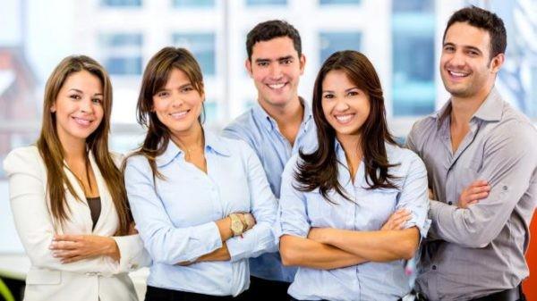 Молодые специалисты должны получать выплаты, размер которых зависит от их профессии, должности