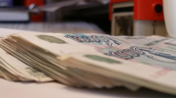 Можно перечислять средства как в государственный, так и в негосударственный фонд