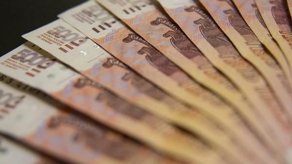 Пенсия чернобыльцам, как правило, ежегодно повышается