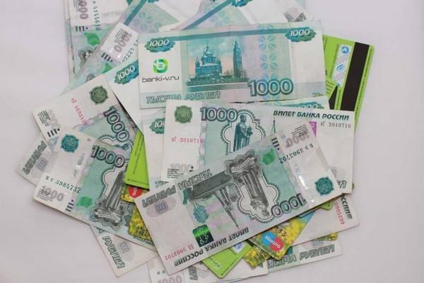 Оплата больничного ФСС производится до 26 числа следующего месяца