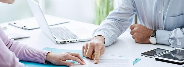 Для того чтобы увольнение было оформлено как сокращение, должен быть оформлен ряд документов