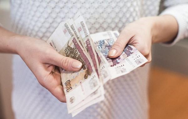 Сотрудник имеет право при увольнении получить компенсацию за неиспользованные дни отпуска