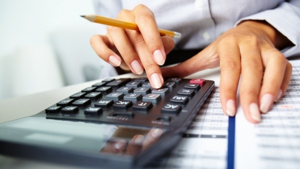В некоторых случаях в налоговом вычете могут отказать