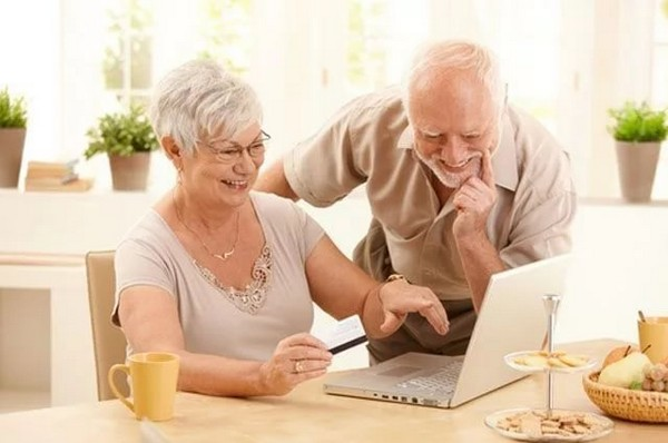 В Испании пенсионный возраст постепенно повышали для улучшения экономической ситуации