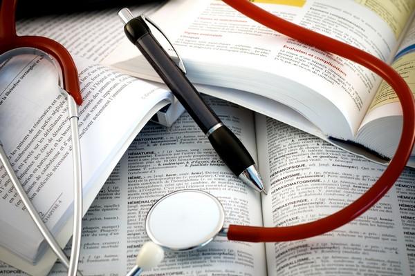 В страховой стаж включаются различные периоды