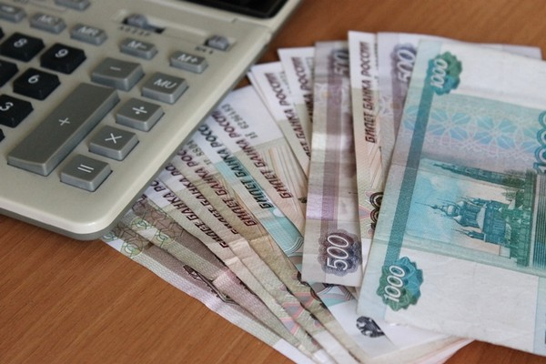 Во внимание берутся все доходы, которые получают члены семьи: зарплата, пенсия, стипендия, различные пособия и компенсации