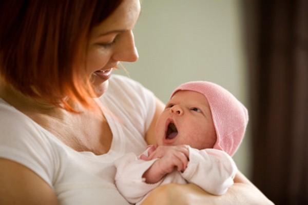 Опекуны временно воспитывают чужого ребенка