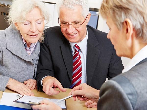 Юрист обжалует неправомерные действия сотрудников Пенсионного возраста в случае необходимости
