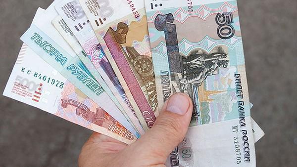 Как правило, выплаты и льготы для молодых специалистов устанавливаются на региональном уровне