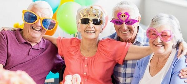 Некоторые граждане имеют право выйти на пенсию раньше срока