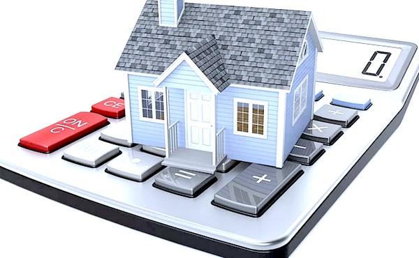 Если недвижимость имеет статус товара и продается, она не облагается налогом