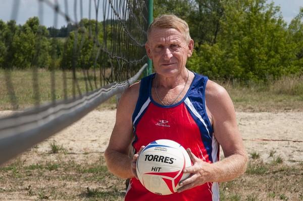 Спортсмены, уже вышедшие на пенсию, получают надбавку за свои достижения