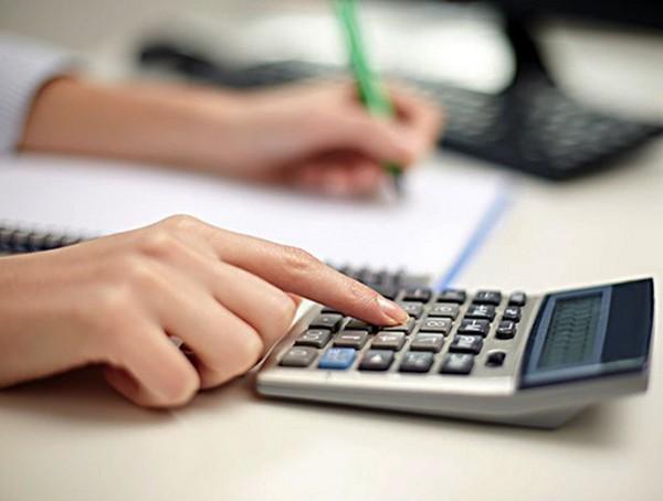 Некоторые расходы невозможно подтвердить на документальном уровне, однако вычет за них все же предусмотрен