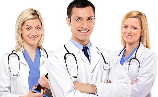 Специальная комиссия решает, необходимо ли человеку продление больничного листа в случае тяжелой болезни