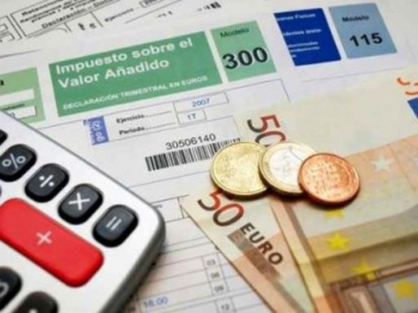 Гражданин РФ имеет право на получение испанской пенсии при определенных условиях