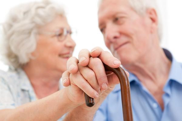 Людям, которые из-за нового закона выйдут на пенсию позже, положены определенные льготы