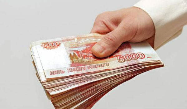 Работодатель обязан выплатить компенсацию за неиспользованные дни отпуска