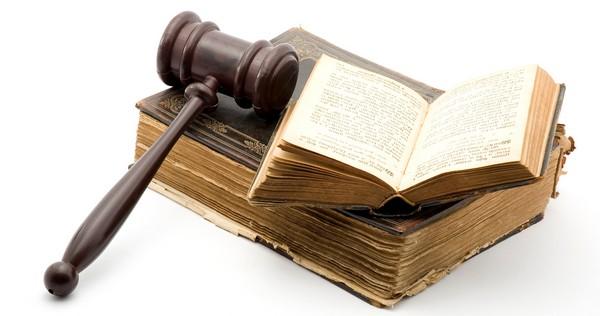 В заявлении нужно дать ссылку на закон, в котором предусматривается возврат налогового вычета
