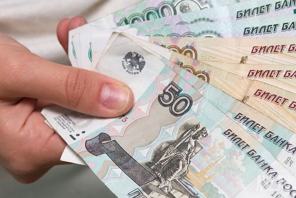 Можно заменить предоставление социальных услуг на денежную компенсацию