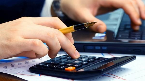 Размер региональных выплат устанавливается Правительством субъекта РФ